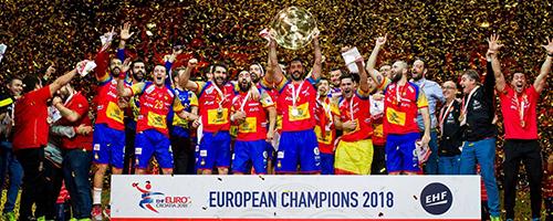 Espagne_Euro2018-Or